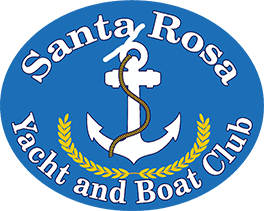 Santa Rosa Yacht and Boat Club